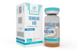 Trenbolone A100