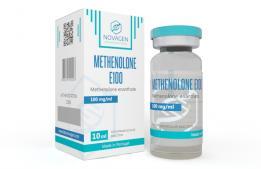 Methenelone E100